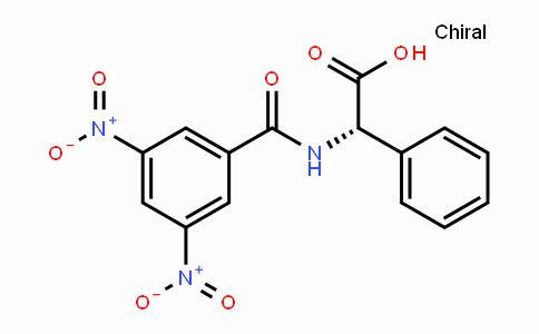 N-3,5-Dinitrobenzoyl-L-phenyl glycine