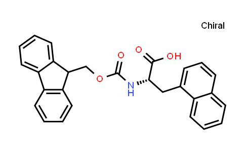 Fmoc-1-Nal-OH