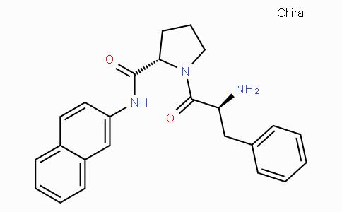 H-Phe-Pro-βNA