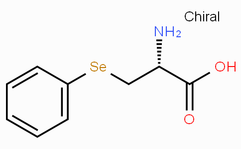 Se-Phenyl-L-selenocysteine