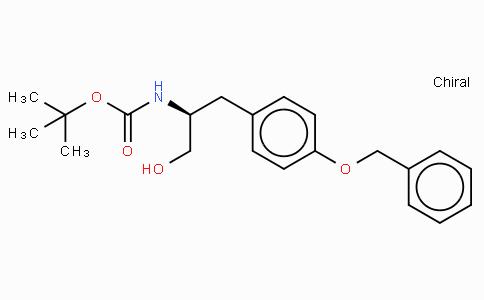 Boc-Tyr(Bzl)-ol