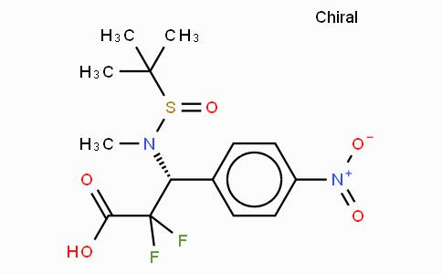 5-Bromo-4-chloro-1H-indol-3-yl phosphate · p-toluidine