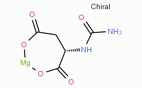 Carbamoyl-Asp-OH · magnesium salt/Carbamoyl-Asp-OH  · dipotassium salt (1:1)