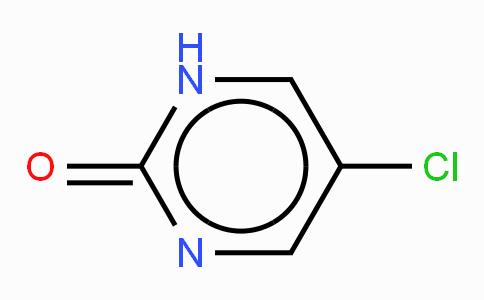 5-Chloro-2-hydroxy-pyrimidine · HCl