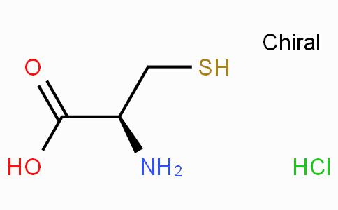 D-Cysteine hydrochloride monohydrate