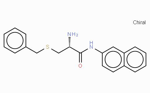 H-Cys(Bzl)-βNA