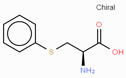 H-Cys(phenyl)-OH