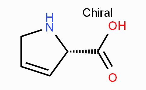 H-3,4-Dehydro-Pro-OH