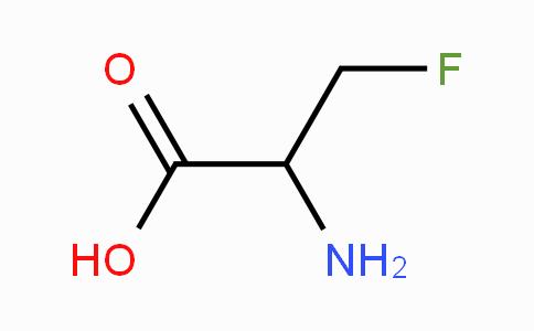 H-β-Fluoro-DL-Ala-OH
