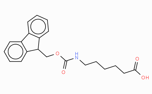 Fmoc-ε-aminocaproic acid