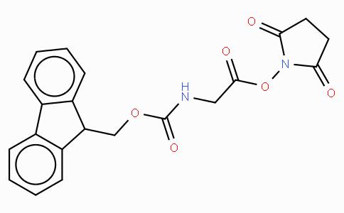 Fmoc-Gly-OSu