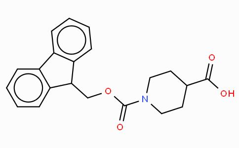 Fmoc-isonipecotic acid