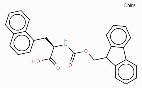 Fmoc-D-1-Nal-OH