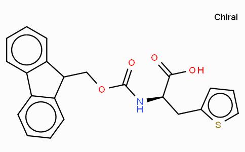 Fmoc-β-(2-thienyl)-D-Ala-OH