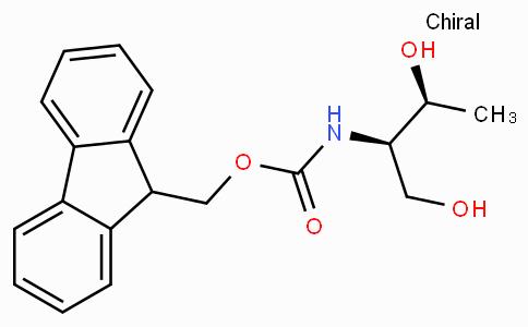Fmoc-L-allo-threoninol