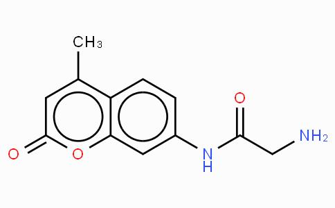 H-Gly-AMC hydrobromide salt