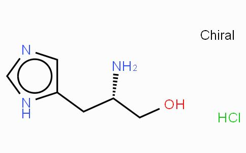 L-Histidinol · 2 HCl