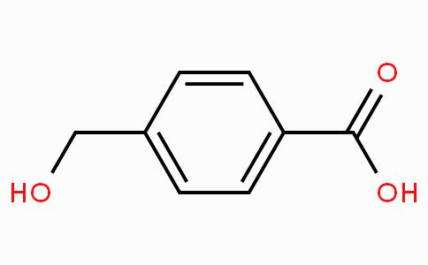 4-Hydroxymethyl-benzoic acid