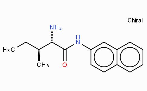 H-Ile-βNA