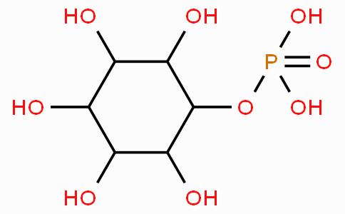 DL-Myoinositol-1-phosphate · 2 CHA