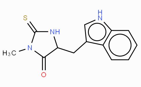 Necrostatin-1