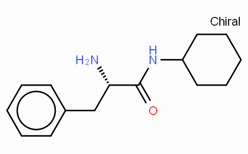 H-Phe-cyclohexylamide