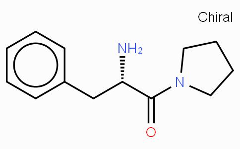 H-Phe-pyrrolidide