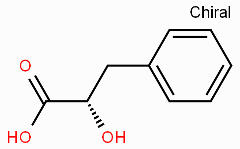 L-β-Phenyllactic acid