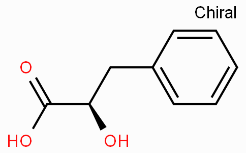 D-β-Phenyllactic acid