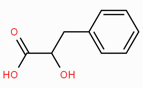 DL-β-Phenyllactic acid