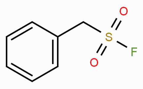 Phenylmethylsulfonyl fluoride
