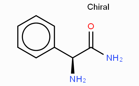 H-Phg-NH₂ HCl