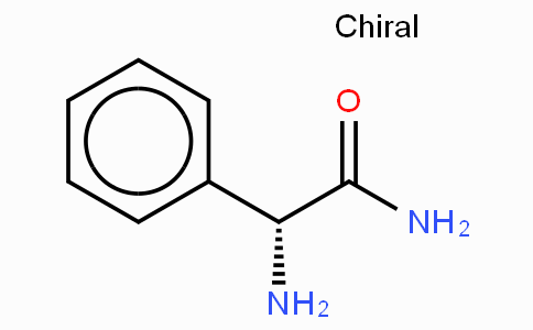 H-D-Phg-NH₂ · HCl