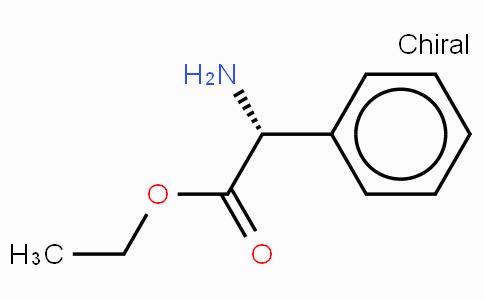 H-D-Phg-OEt · HCl