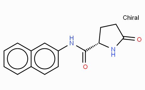 Pyr-βNA