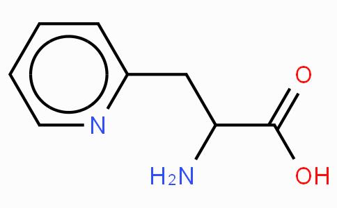 H-β-(2-Pyridyl)-DL-Ala-OH