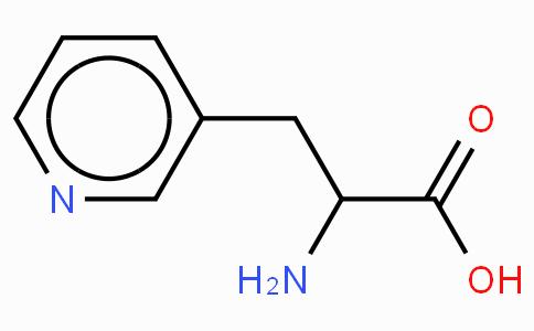 H-β-(3-Pyridyl)-DL-Ala-OH