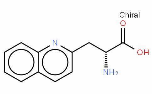 H-β-(2-Quinolyl)-D-Ala-OH