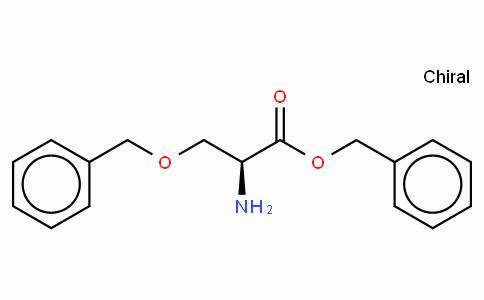 H-Ser(Bzl)-OBzl · p-tosylate