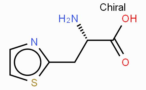 H-β-(2-Thiazolyl)-Ala-OH