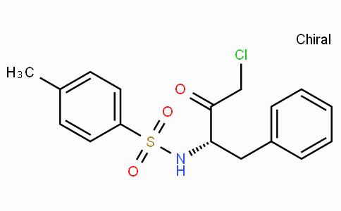 Tos-Phe-chloromethylketone
