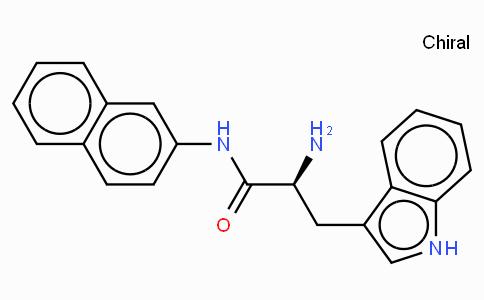 H-Trp-βNA
