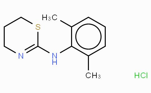 Xylazine · HCl