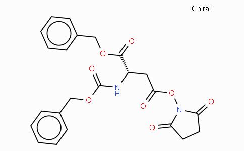 Z-Asp(OSu)-OBzl