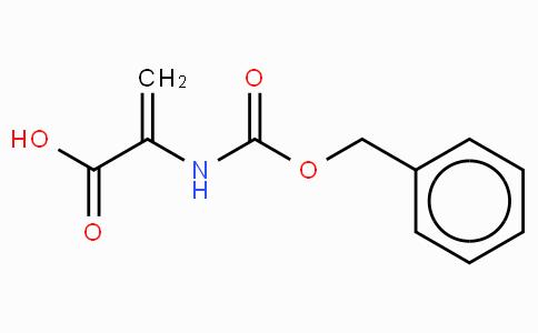 Z-dehydro-Ala-OH