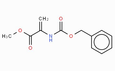 Z-dehydro-Ala-OMe
