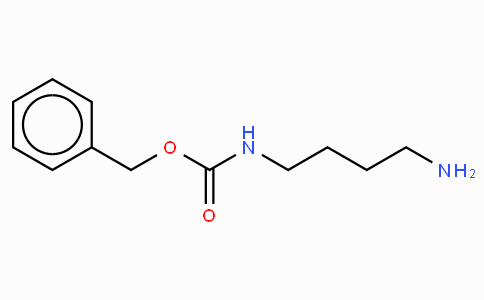N-1-Z-1,4-diaminobutane · HCl
