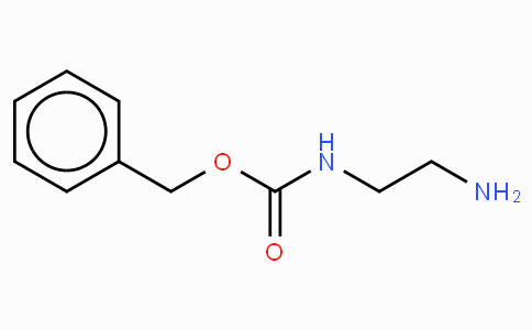 N-1-Z-1,2-diaminoethane · HCl