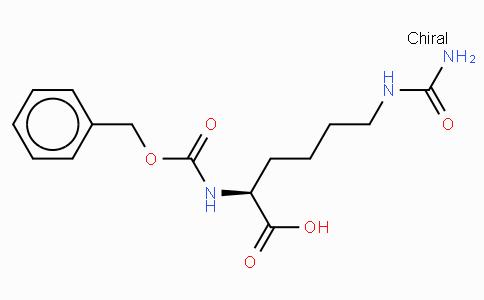 Z-Homocit-OH