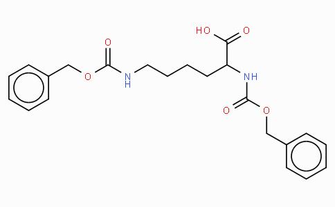 Z-DL-Lys(Z)-OH